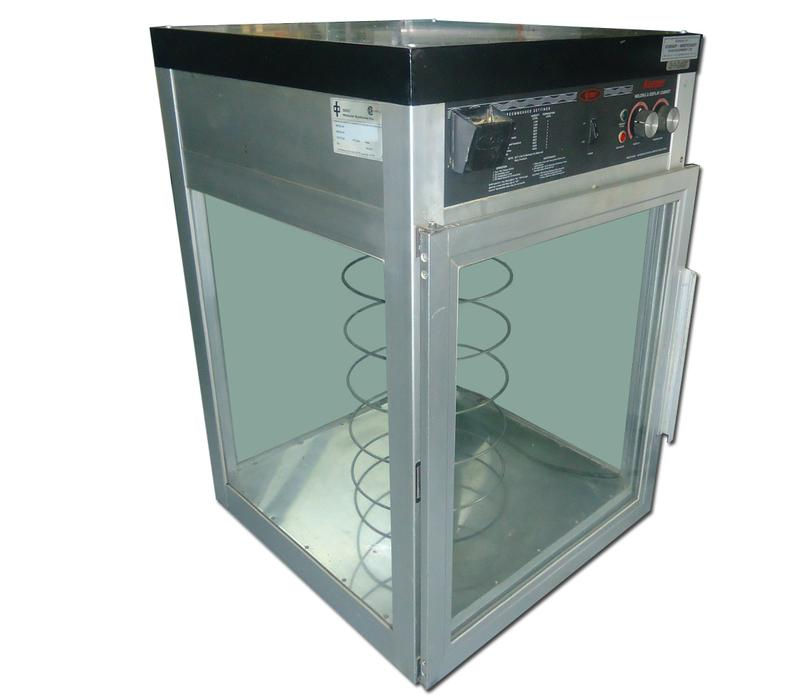 Pizza Warmers Of Glass ~ Qbd pizza warmer burnaby incl new westminster vancouver