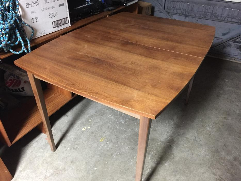 Teak Dining Room Table Saanich Victoria : 56007717934 from www.usedvictoria.com size 934 x 700 jpeg 89kB