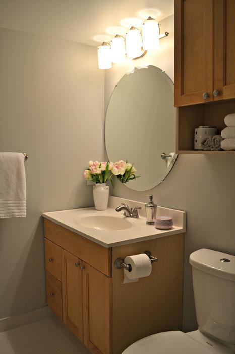 Cedar Hill Basement Suite Saanich Victoria