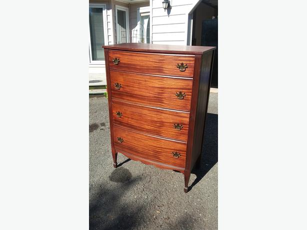 Gorgeous Antique Furniture For Sale - Downsizing