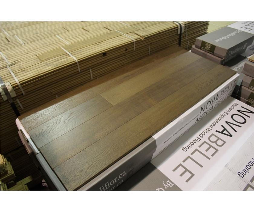 Hardwood flooring victoria city victoria for Hardwood flooring york region