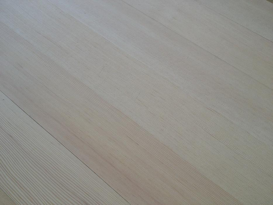 In stock short flooring sale outside victoria victoria for Instock flooring