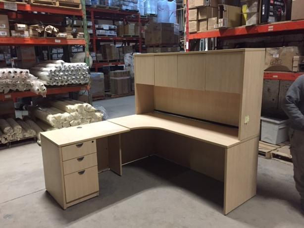 Awesome Desks For Sale  Desks For Home  Desks UK