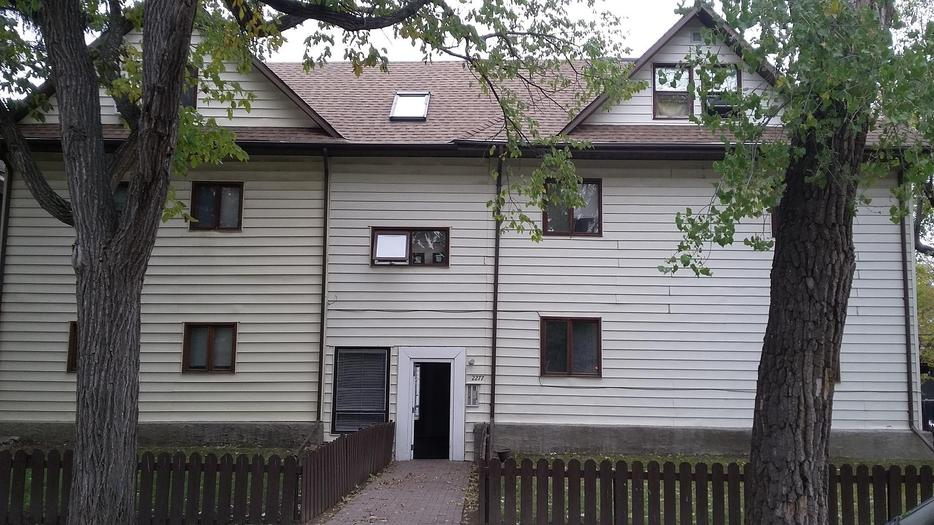 1 Bedroom Apartment For Rent Available December 1 South Regina Regina