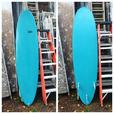 custom surfboards built to suit