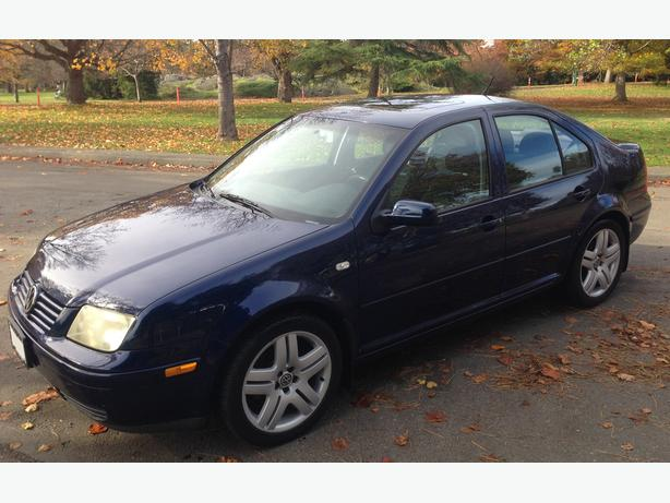 2001 vw jetta tdi gls 5 sp manual transmission amazing condition low kms victoria city victoria. Black Bedroom Furniture Sets. Home Design Ideas