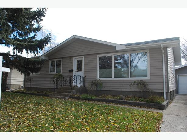 Renovate/Updated Bungalow in Hillsdale - REDUCED