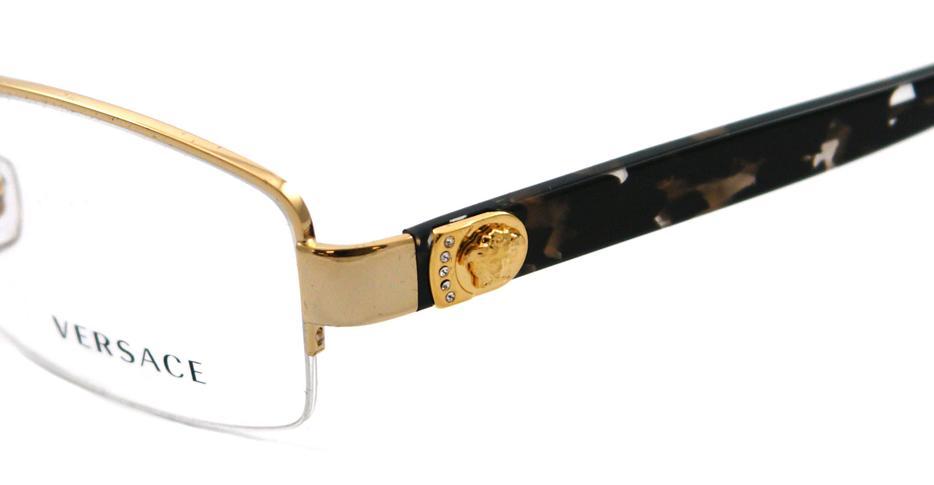 Eyeglass Frames Kitchener : Versace Glasses Outside Comox Valley, Comox Valley