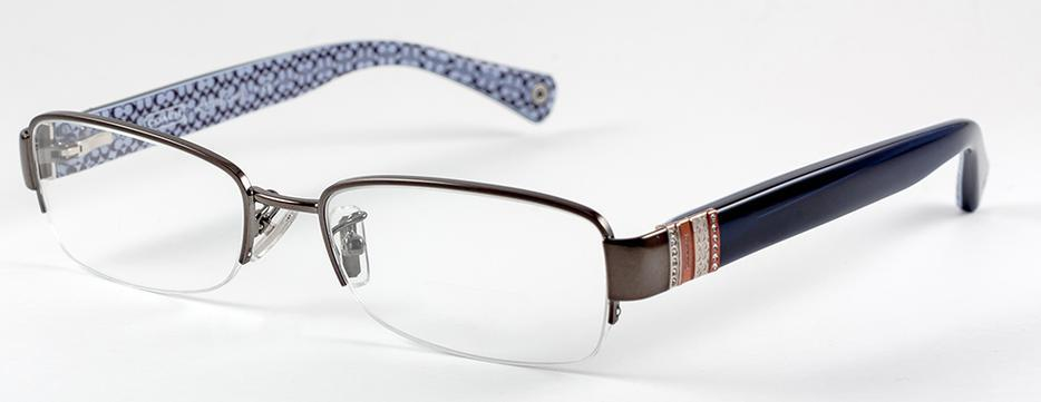 Eyeglass Frames Kitchener : Coach Glasses Outside Alberni Valley, Alberni