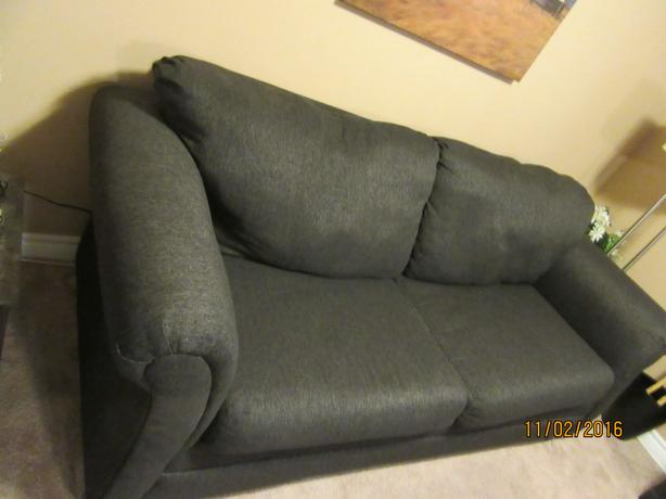For Sofa And Loveseat Matching Cash Carry South
