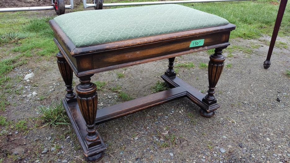 Used Furniture Lethbridge Alberta