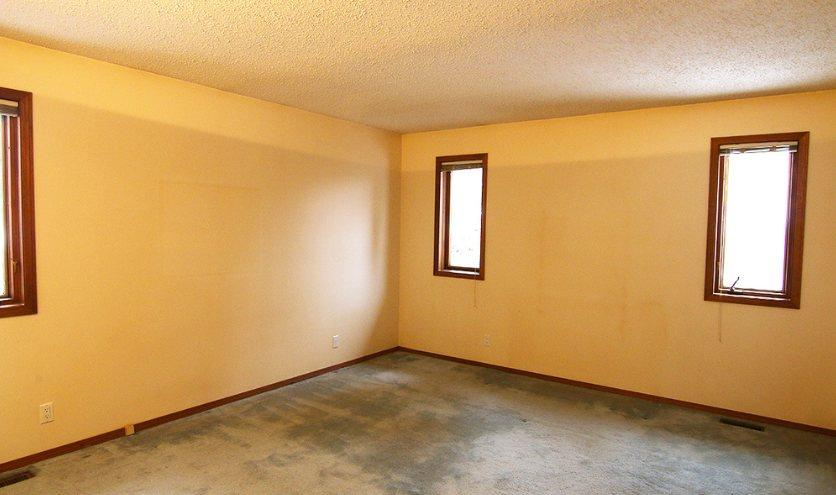 Huge Master Bedroom With Private Bathroom For Rent East Regina Regina