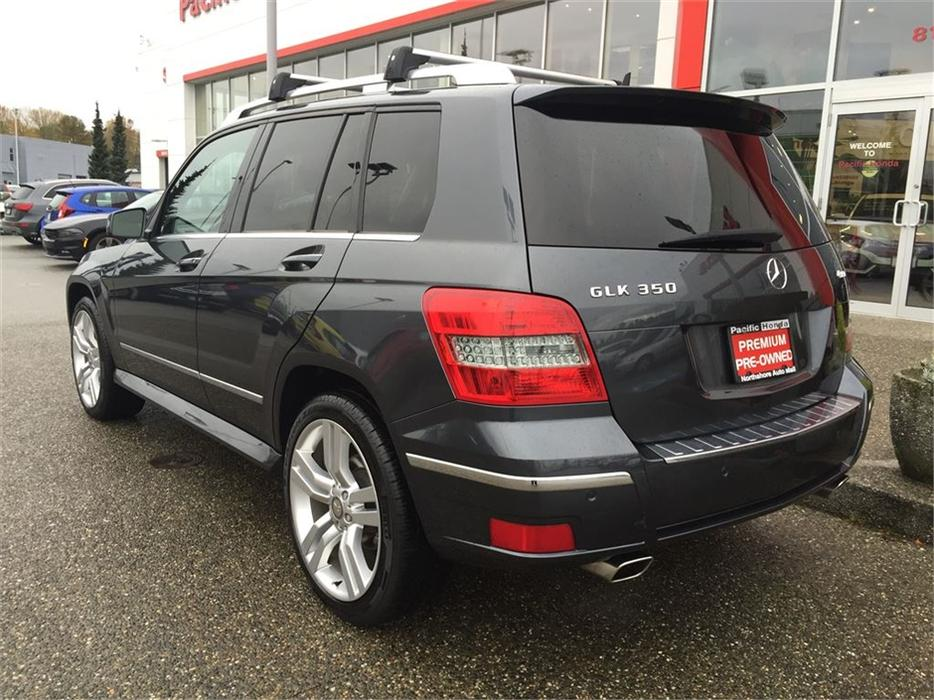 2010 mercedes benz glk class 4dr 4matic glk350 the nicest 2010 glk in the pro outside victoria. Black Bedroom Furniture Sets. Home Design Ideas