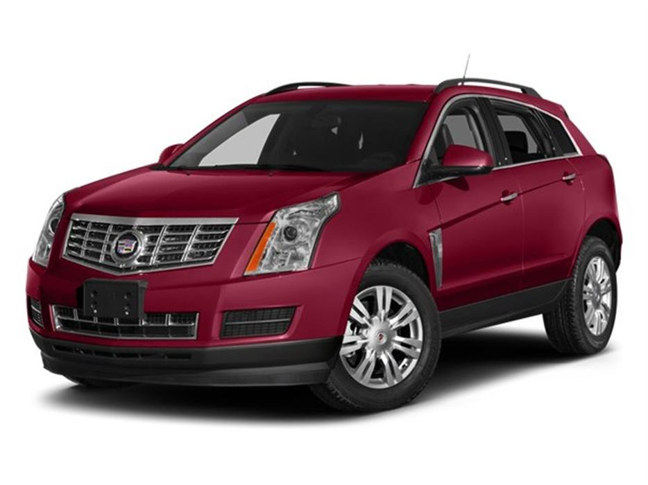 2013 cadillac srx performance collection north nanaimo nanaimo mobile. Black Bedroom Furniture Sets. Home Design Ideas