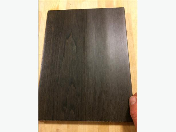 Hardwood Flooring DEAL OF THE WEEK