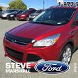 2014 Ford Escape Titanium - Low Km!