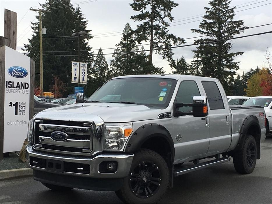 2015 ford f 350 super duty srw 4wd lariat s crew outside victoria victoria mobile. Black Bedroom Furniture Sets. Home Design Ideas