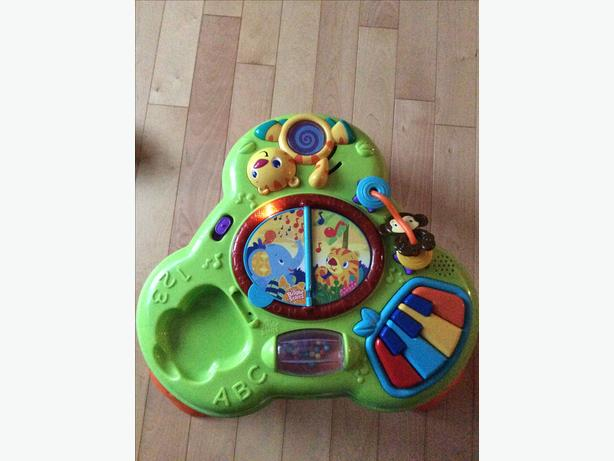 Infant and toddler toys for sale