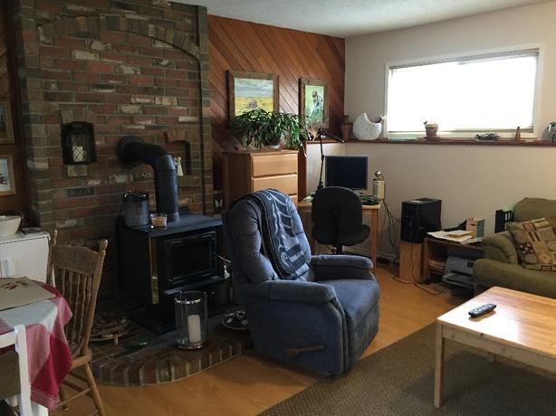One Bedroom Basement Suite In Sidney North Saanich Sidney Victoria Mobile