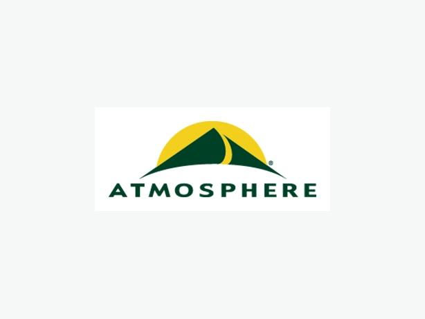 Sales Associate (General) - Coquitlam Centre