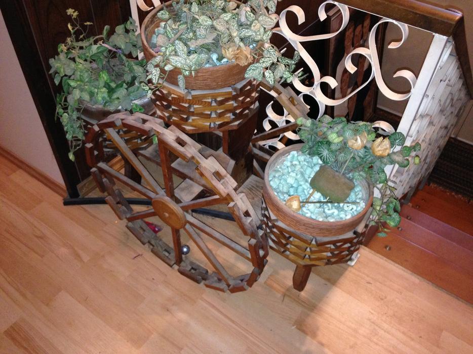 nov 11 13 alberni hwy estate liquidation sale in qualicum coombs outside comox valley courtenay. Black Bedroom Furniture Sets. Home Design Ideas