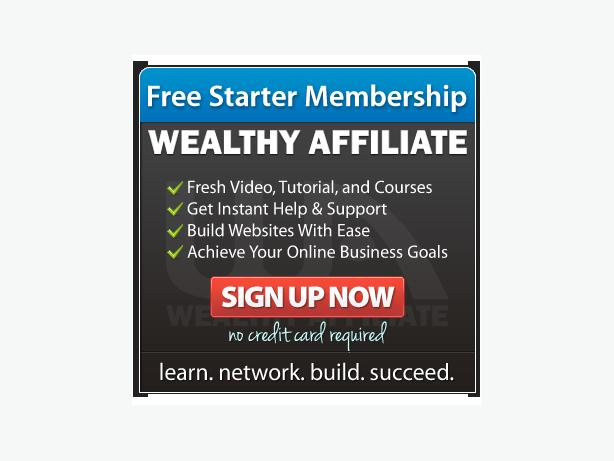 LEARN HOW TO START AN ONLINE BUSINESS!