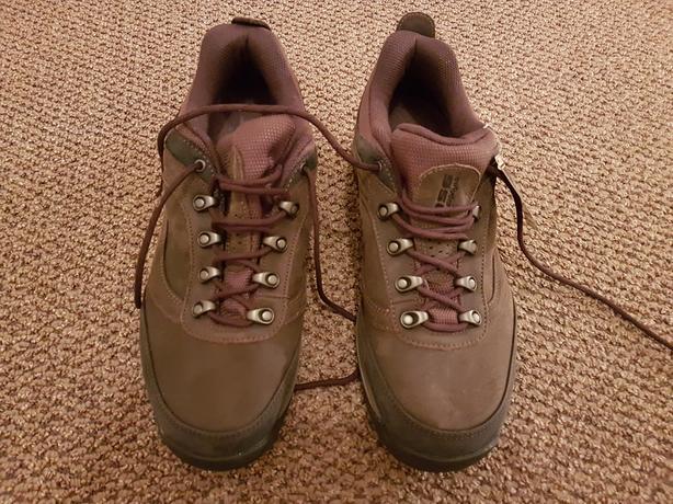 Mens Shoes Windsor Ontario