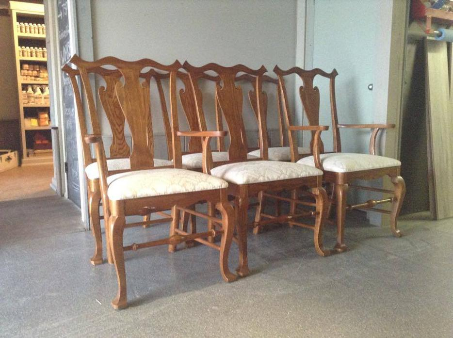 dining room chairs kelowna 28 images chippendale  : 56122711934 from sinaplast.co size 934 x 697 jpeg 91kB