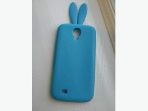Samsung Galaxy S4 Phone case