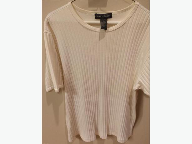 Short Sleeve PO Shirt