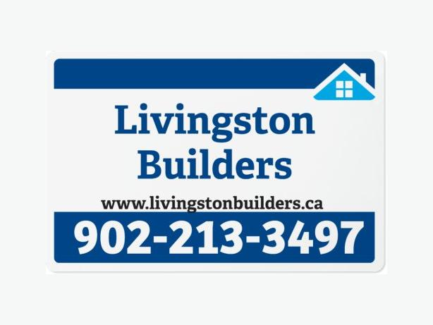 Livingston Builders