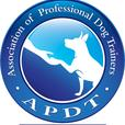 Red Dog Training - Advanced Obedience Classes