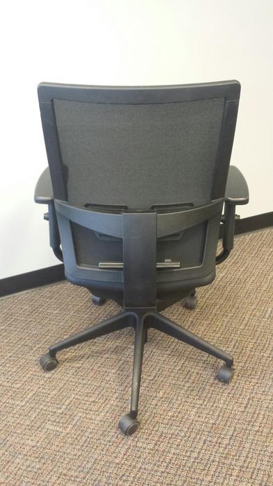 Ergonomic Office Chairs Central Regina Regina