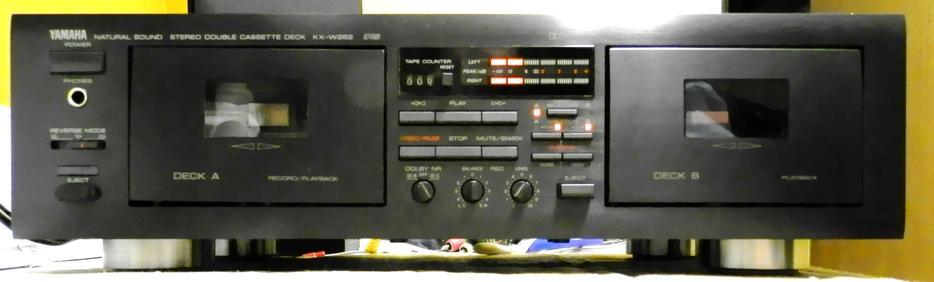 Yamaha cdc 675 5 disc cd player guaranteed outside metro for Yamaha cdc 675