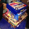 Lego Collection in Estate Liquidation Nov 11-13 Only