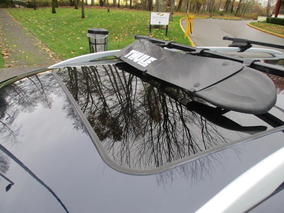 2004 Audi A4 3 0 Avant Quattro Loaded Sale Price
