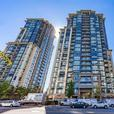 high Rise 2 bdrm plus den Surrey Central!