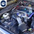 2000 Lexus GS Toyota Aristo Twin-Turbo 76K's Low MIleage