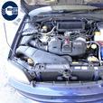 2001 Subaru Legacy  Wagon GT 4WD 79K's Low Mileage