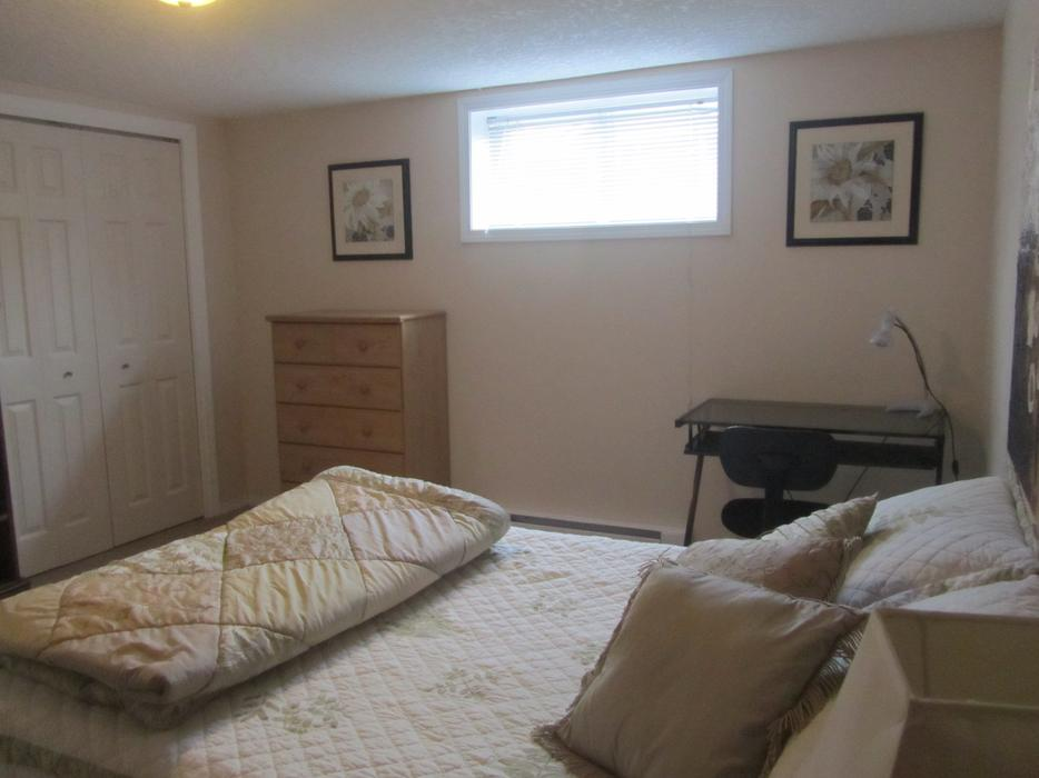 Chilliwack Free Room And Board