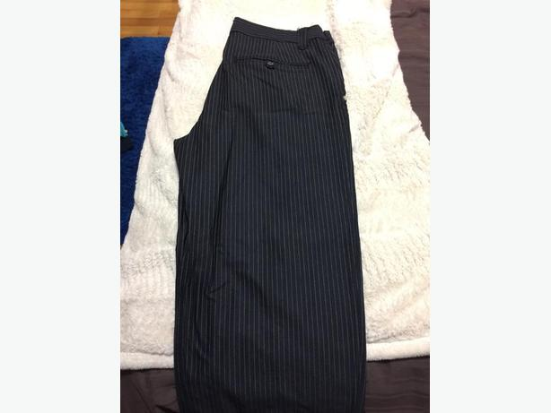 Various mens Lululemon