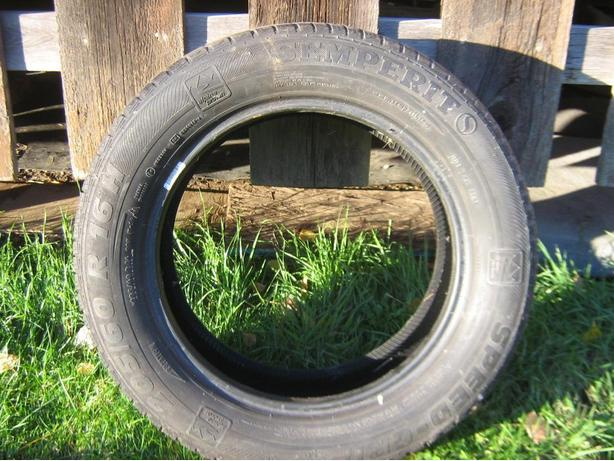 205 60R16 Tires for sale
