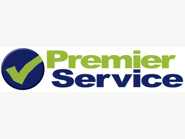 Used Car Dealerships Renfrew County