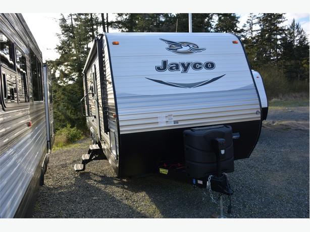 2016 Jayco Jay Flight 29QBS