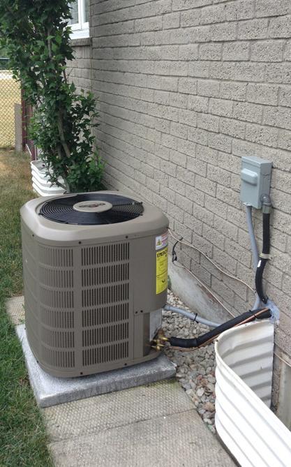 Plumbing And Heating Services North Regina Regina
