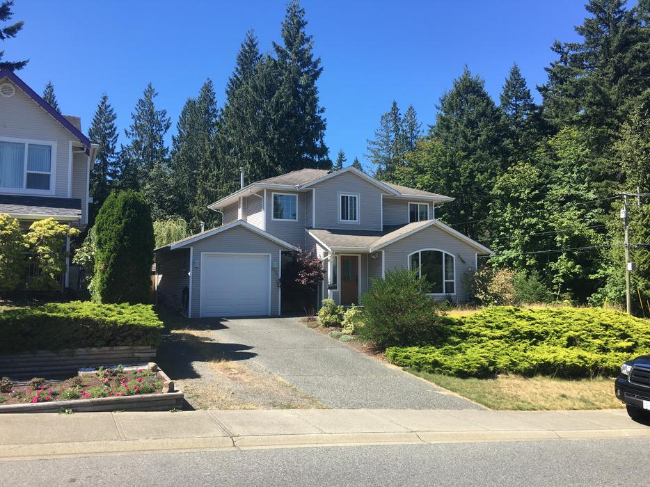805 brookfield drive south nanaimo nanaimo for 100 rice terrace drive columbia sc