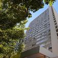 Avail. Dec  Cute  2 bedrooms Vancouver Georgian Towers Apartments