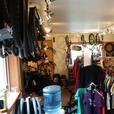 Salt Spring Island Bike Shop
