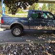 2003 F-150 KING RANCH
