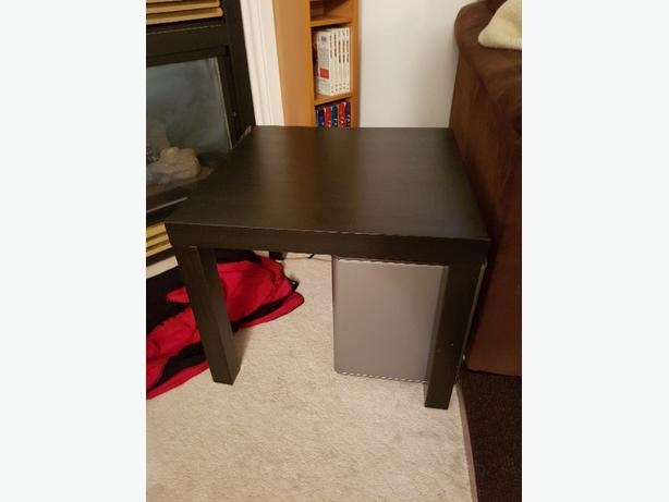 FREE: side table